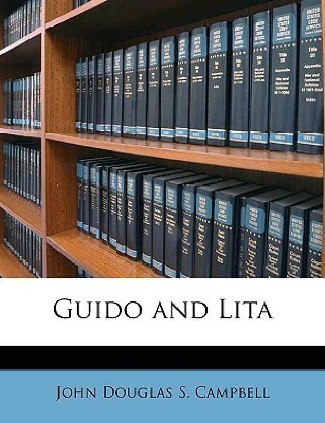 Guido and Lita