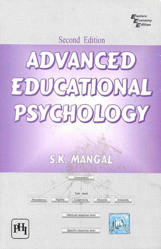 educational psychology nagarajan book in tamil pdf downloadgolkes