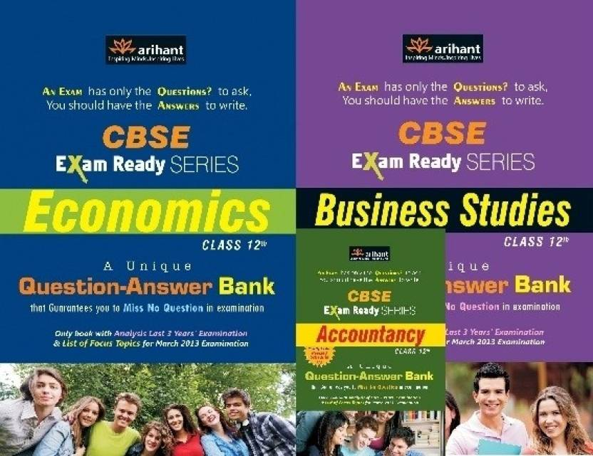 cbse important question bank commerce The delhi board of central board of secondary education cbse class bit bank hindi papers, download cbse xii 12th class important question papers.
