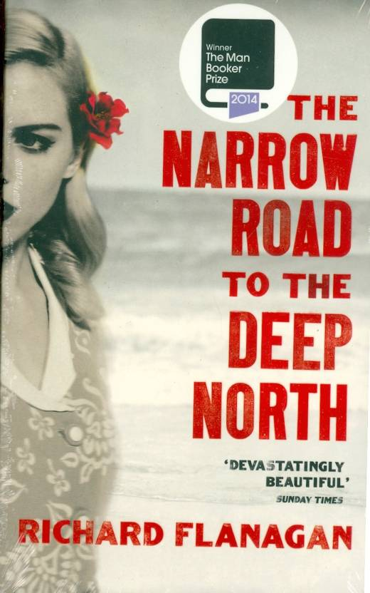 the narrow road to the deep north 2 essay Free narrow road to the deep north basho (42 pages) powerful essays: the narrow road of the interior written by matsuo basho - the narrow road of.