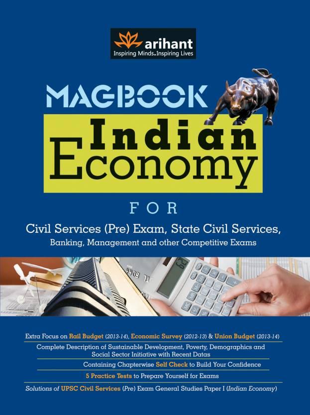 best essay books in india