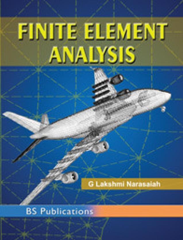 Practical Finite Element Analysis Nitin Gokhale Pdf