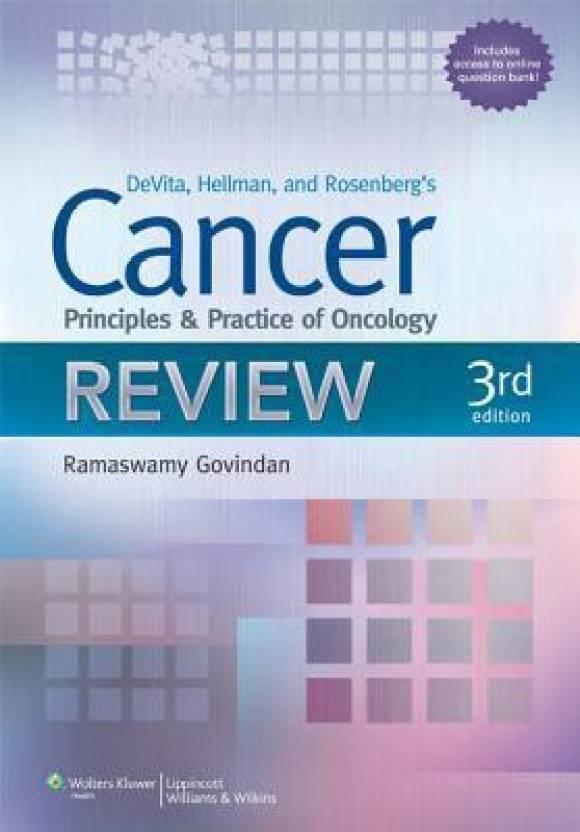 Devita hellman and rosenbergs cancer principles practice of devita hellman and rosenbergs cancer principles practice of oncology review 3 rev fandeluxe Choice Image