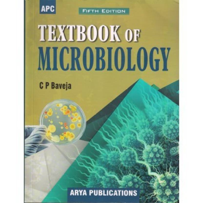 Textbook of microbiology 4th edition buy textbook of microbiology textbook of microbiology 4th edition fandeluxe Choice Image