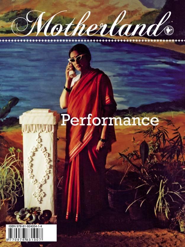 Motherland: Performance
