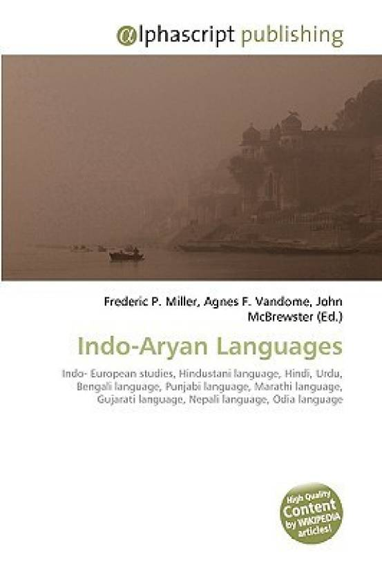 Bengali To Hindi Language Book