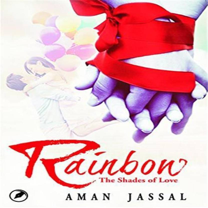 Rainbow The Shades Of Love