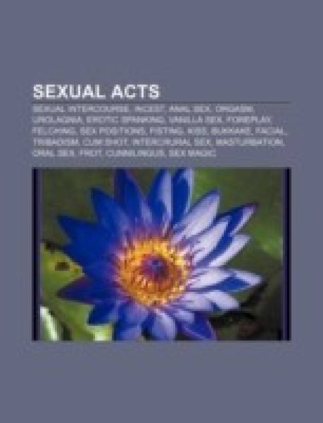 pussy-sex-foreplay-spank-sex-comics-free