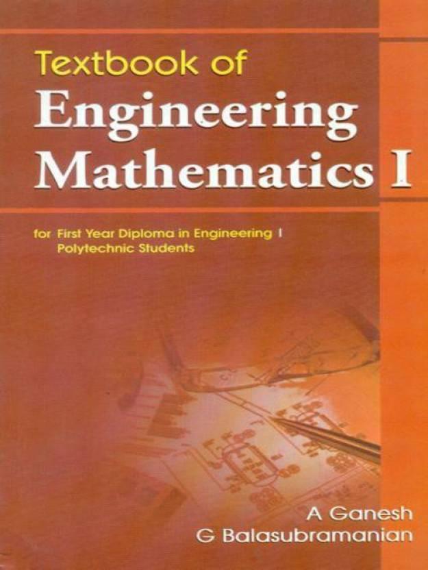 Mathematics 2 (High School) | Khan Academy