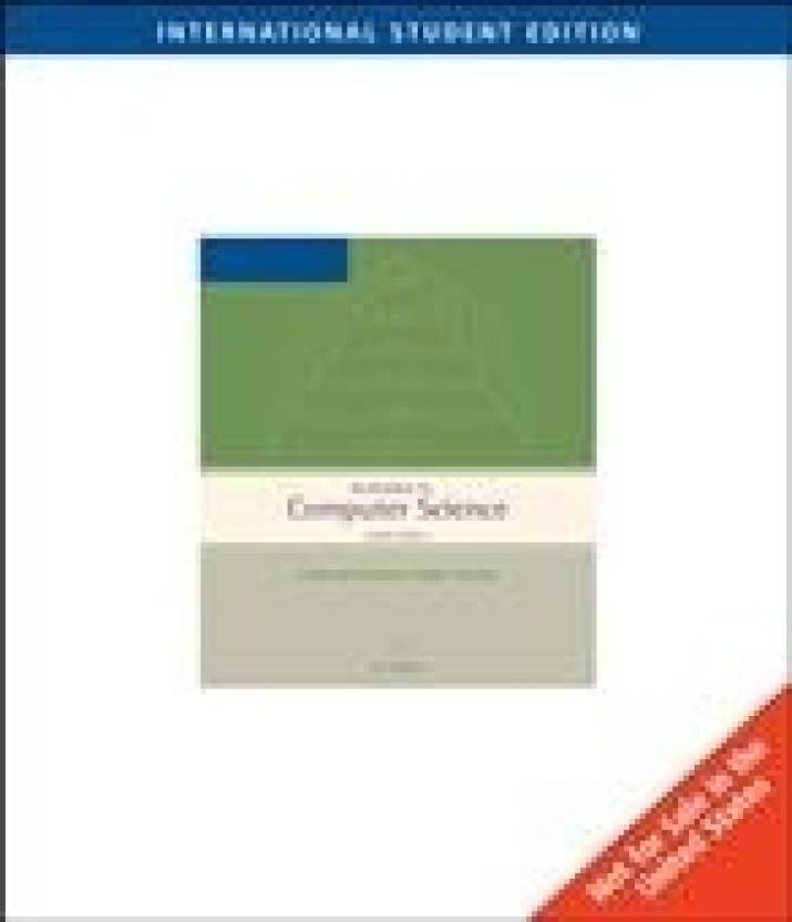 Invitation To Computer Science C Version 1st Edition Buy