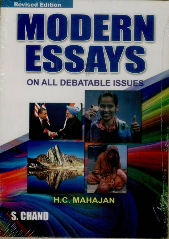 the best american essays 6th edition online Browse and read the best american essays 6th edition the best american essays 6th edition read more and get great that's what the book enpdfd the best american essays 6th edition will give.