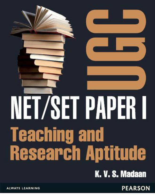 Ugc net set paper 1 teaching and research aptitude 1st edition ugc net set paper 1 teaching and research aptitude 1st edition fandeluxe Image collections