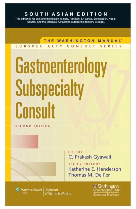 washington manual gastroenterology rh washington manual gastroenterology mollysmenu us Washington Manual of Critical Care iPhone Manual Washington