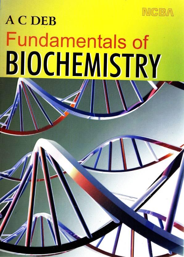 Fundamentals of biochemistry ac deb 7th edition 7th edition fundamentals of biochemistry ac deb 7th edition 7th edition fandeluxe Choice Image