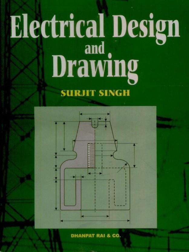 Electrical Wiring Book Pdf Free Download