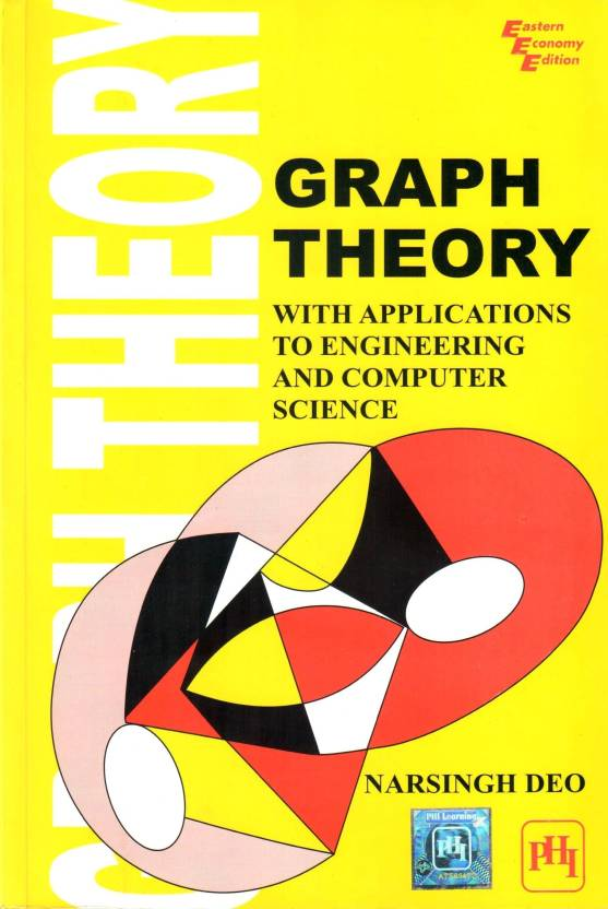 Graph Theory With Applications To Engineering And Computer Science New edition Edition