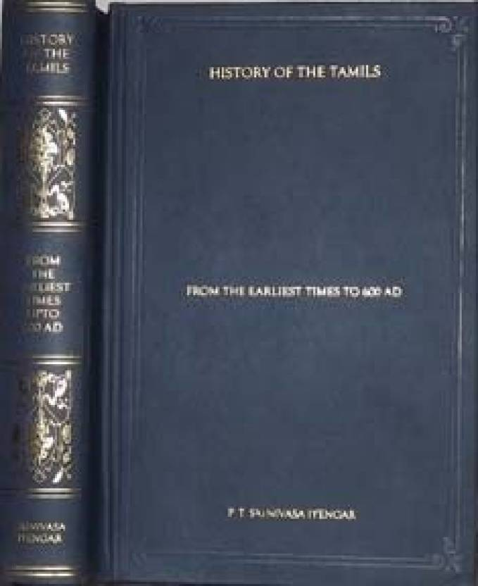 viewinggei • Blog Archive • Prof j dharmarajan tamilnadu