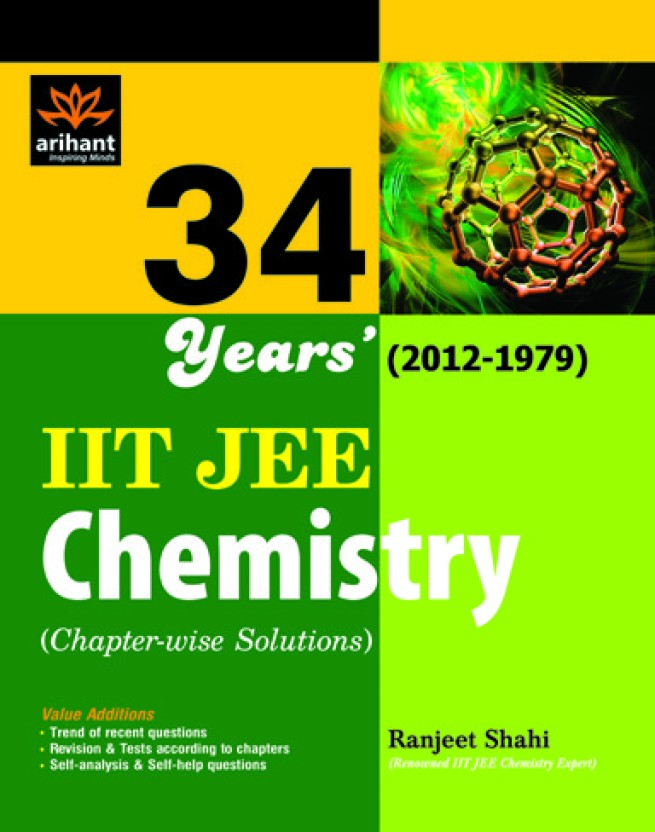 34 YEARS IIT JEE PAPERS PDF DOWNLOAD