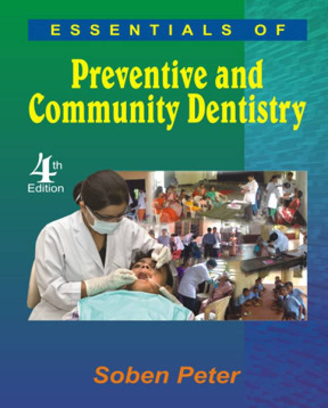 Essentials of preventive and community dentistry 4th edition 4th essentials of preventive and community dentistry 4th edition 4th edition fandeluxe Image collections