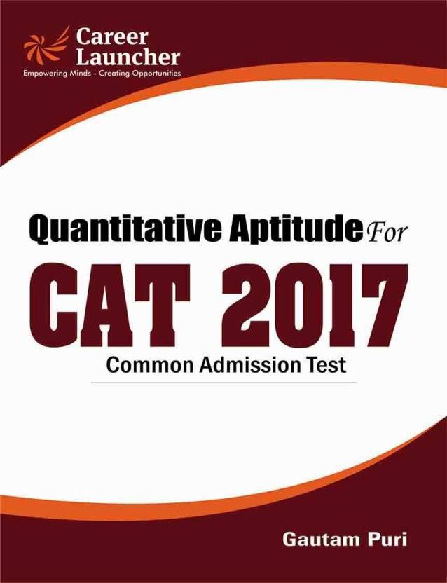 quantitative-aptitude-for-cat-common-adm