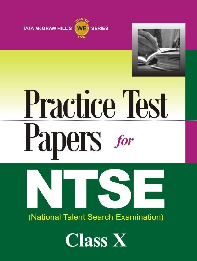 professional practice term papers Introduction this term paper in social work practice will cover five specific concepts in the area of study, and use them to analyze a client system that was used in the course of learning.