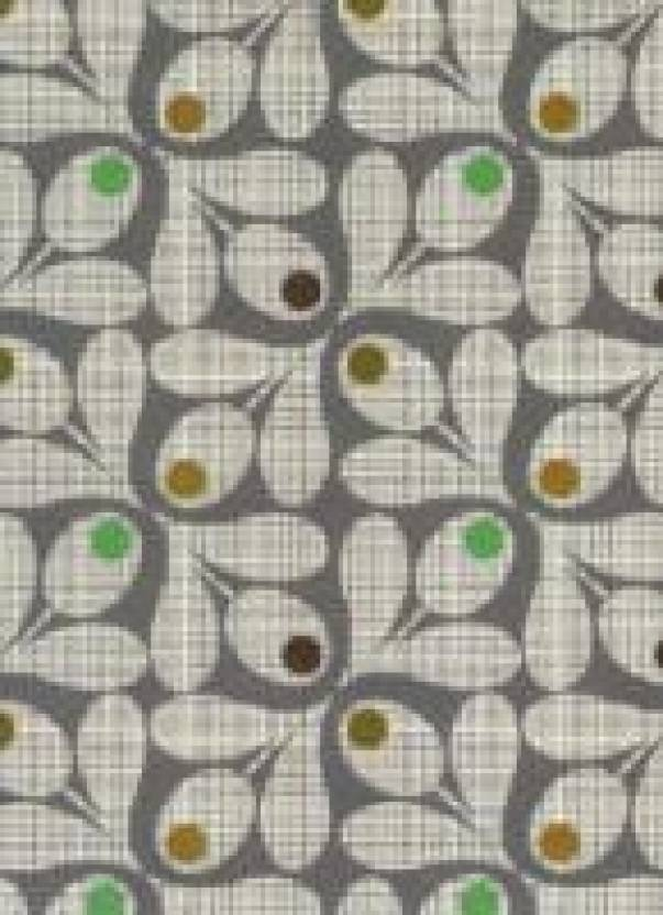 ORLA KIELY NOTECARDS Buy By At Low Price In India