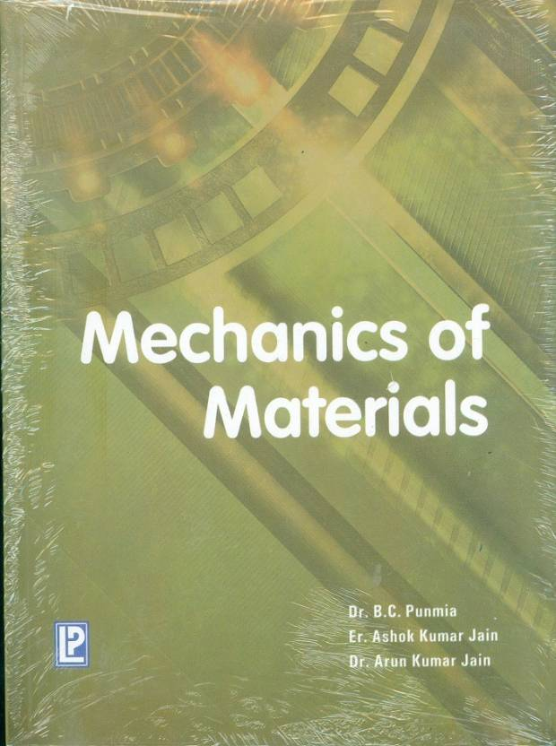 Mechanics of materials first edition buy mechanics of materials mechanics of materials first edition fandeluxe Gallery