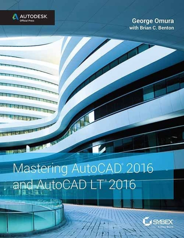 What's New in AutoCAD | Features | Autodesk