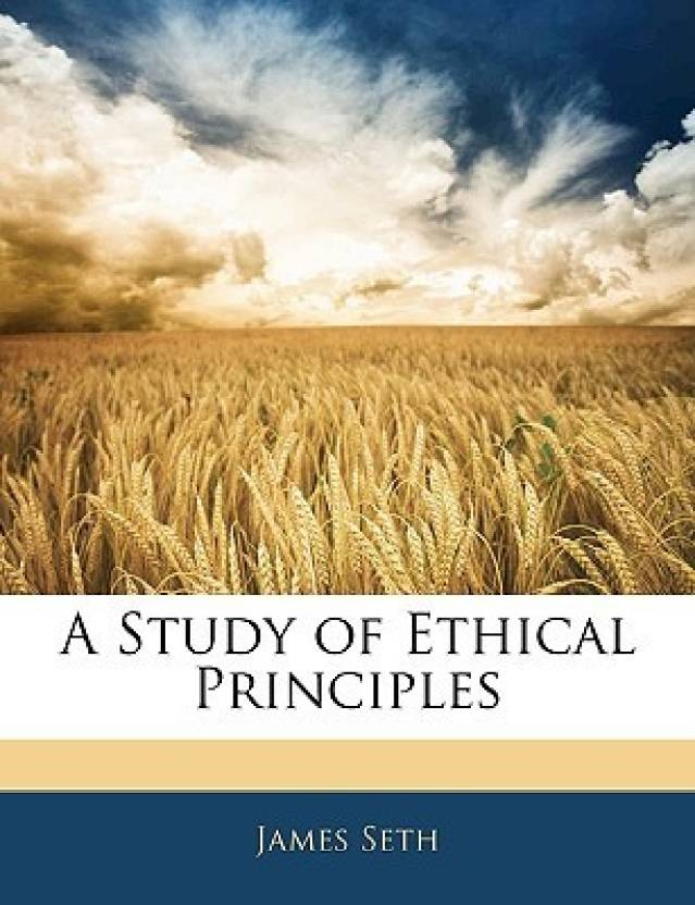 the ethical controversy in the creation of the golden rice