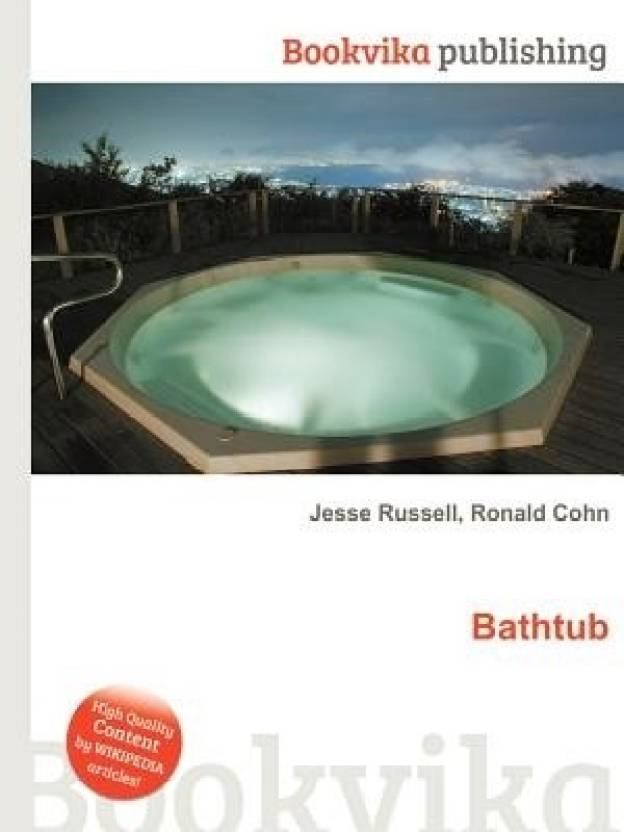 Bathtub - Buy Bathtub Online at Best Prices in India - Flipkart.com