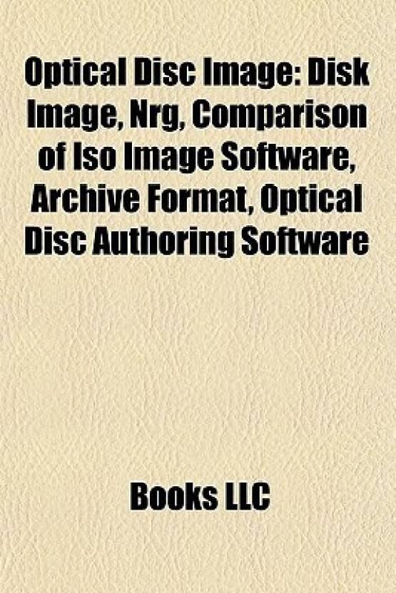 disc authoring