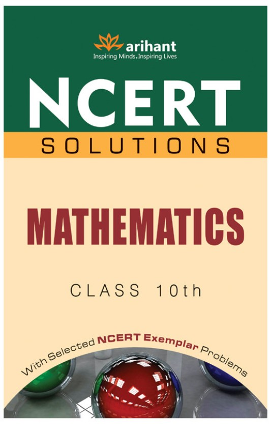 CBSE 10th books Class 10 Ncert text books free download pdf