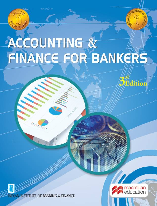 accounting finance for bankers 3rd edition buy accounting