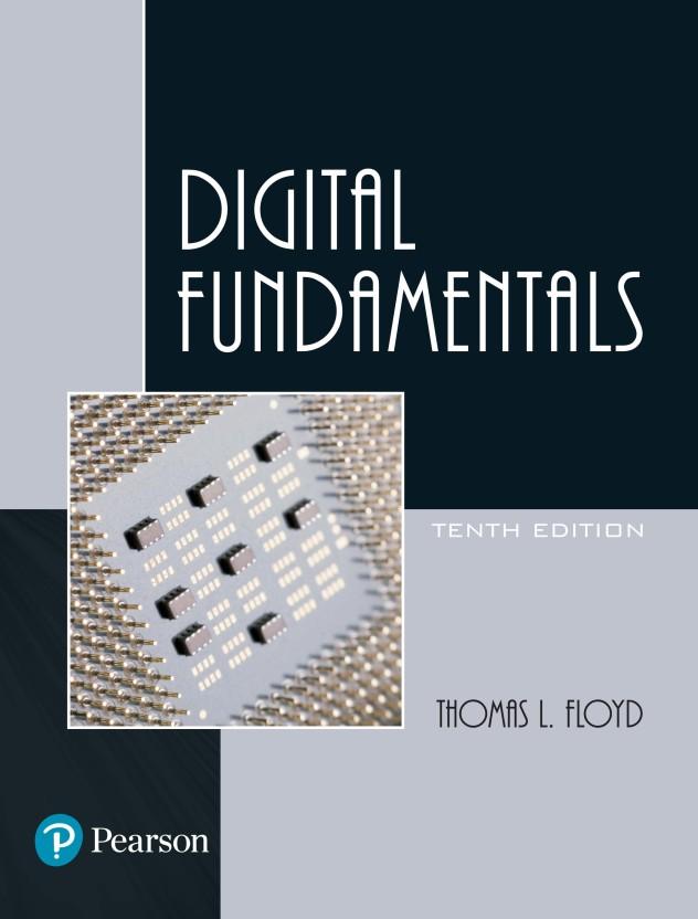 digital fundamentals floyd 10th edition pdf zip - Ariana