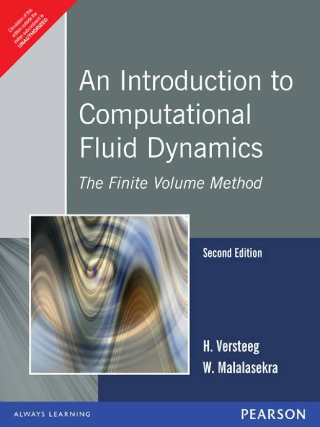 An introduction to computational fluid dynamics the finite an introduction to computational fluid dynamics the finite volume method 2nd edition fandeluxe Choice Image