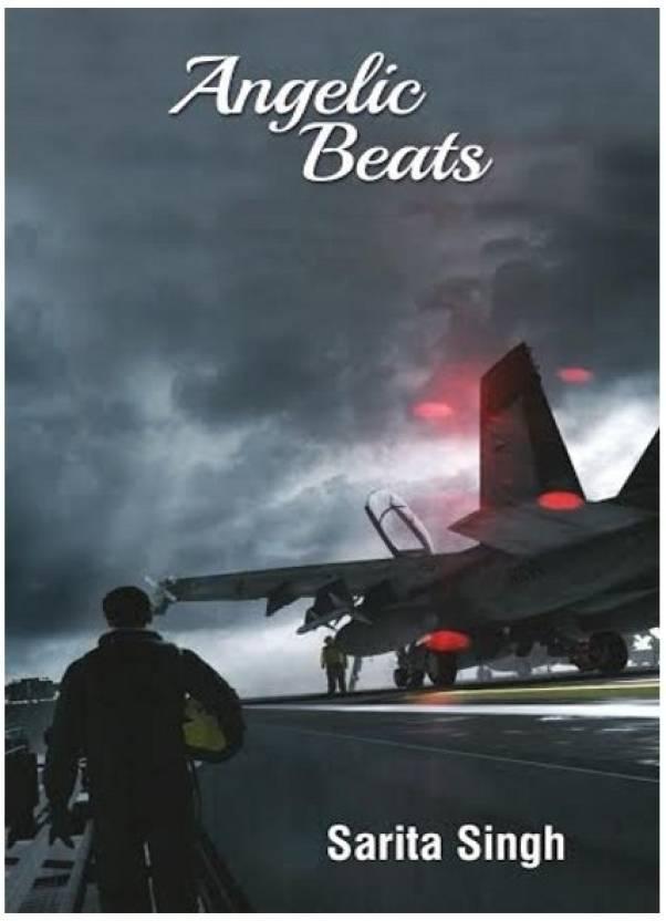 Angelic Beats