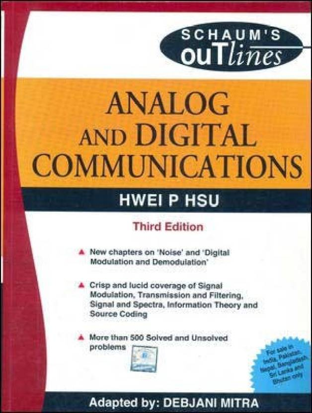 Online shopping india buy mobiles electronics appliances analog and digital communications 3rd edition fandeluxe Gallery