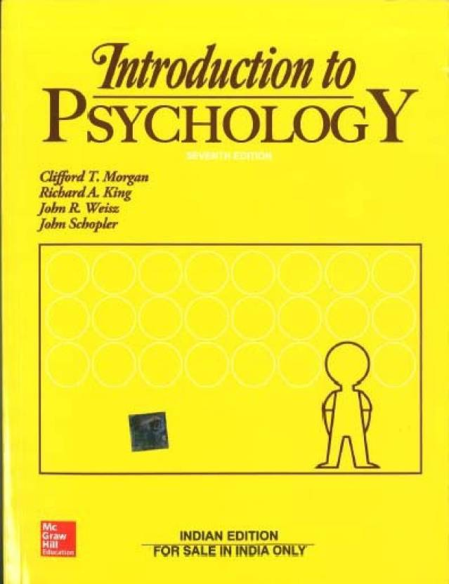 Introduction to psychology 7th edition buy introduction to introduction to psychology 7th edition fandeluxe Image collections