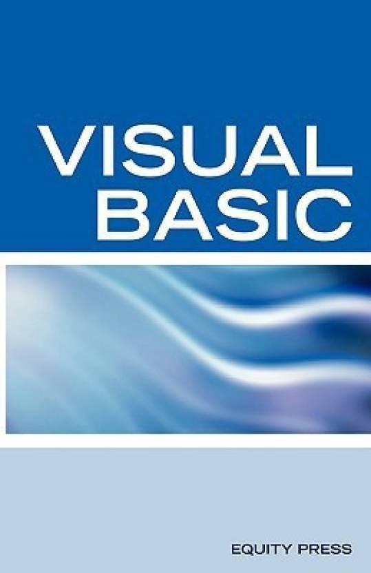 Microsoft Visual Basic Interview Questions Microsoft Vb