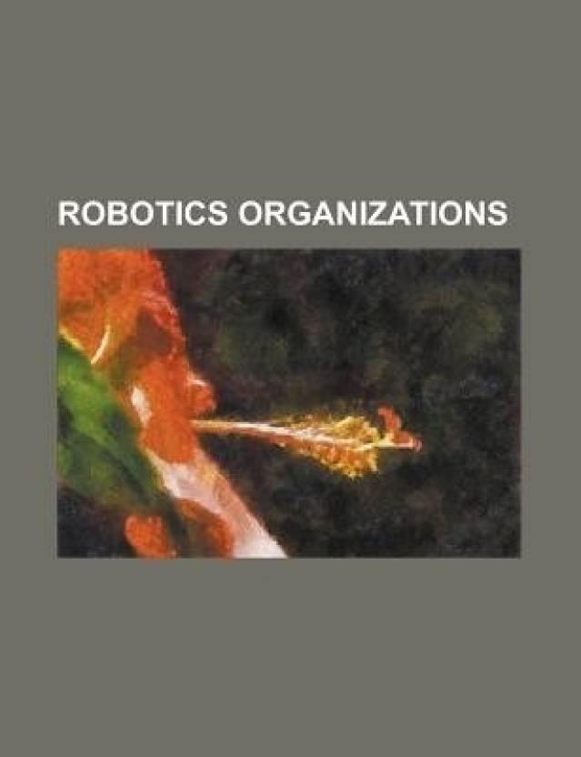 Robotics Organizations Mit Computer Science And Artificial