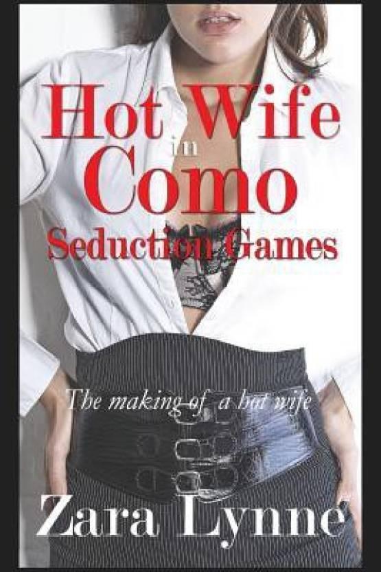 Hot Wife in Como - Seduction Games: Buy Hot Wife in Como - Seduction