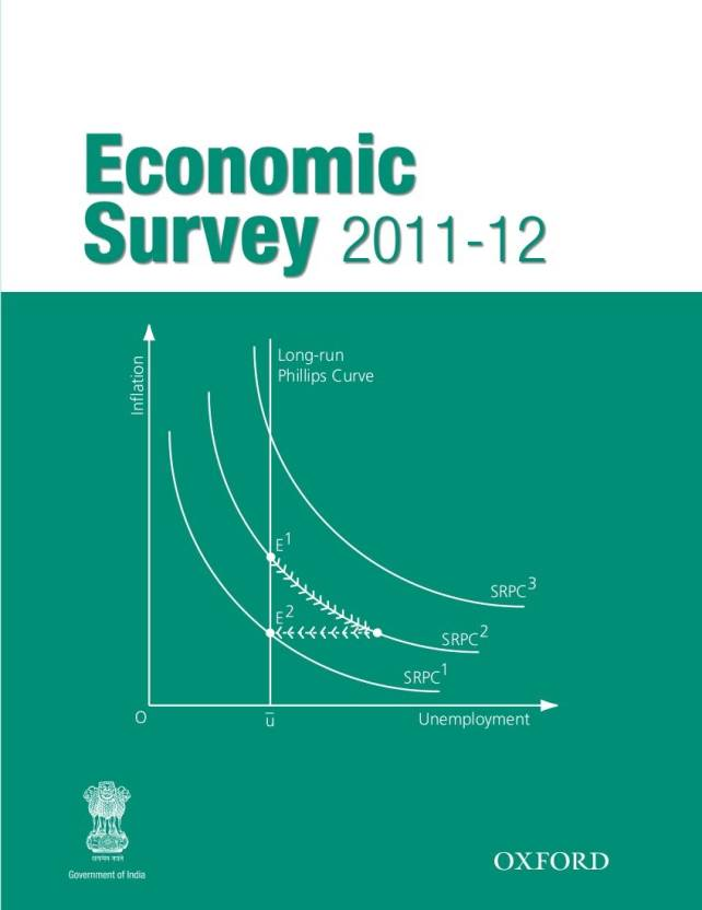 Economic Survey (2011-12)