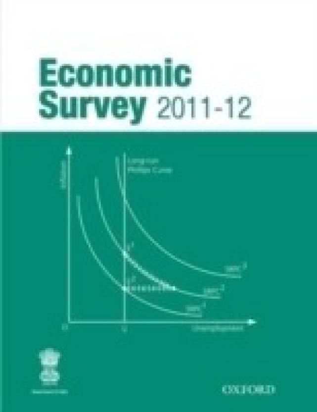 Economic Survey (2011-12)