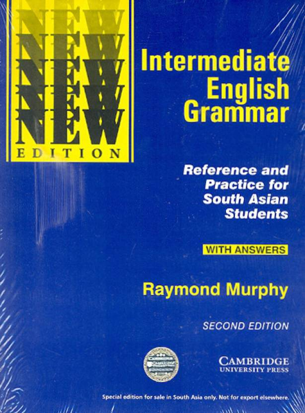 Intermediate english grammar reference and practice for south intermediate english grammar reference and practice for south asian students 2 edition fandeluxe Image collections