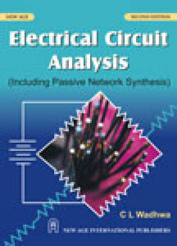 Fundamentals Of Electric Circuits Sixth Edition Pdf Wiring Diagram