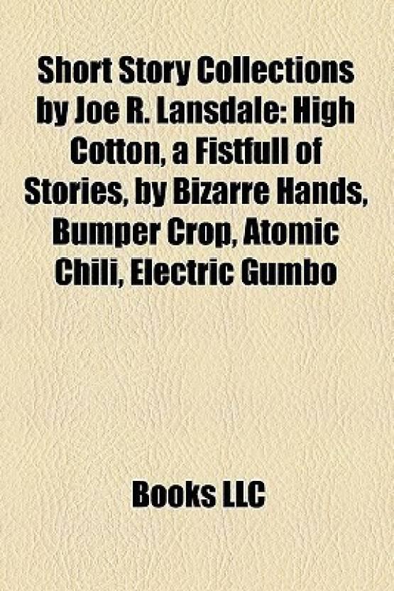 hands short story