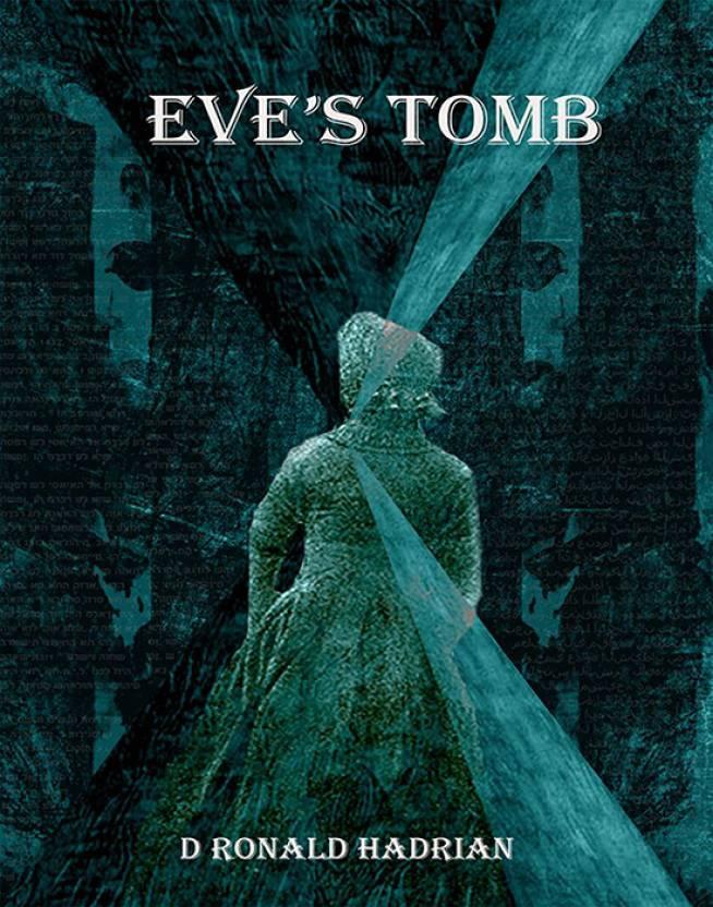 Eve's Tomb