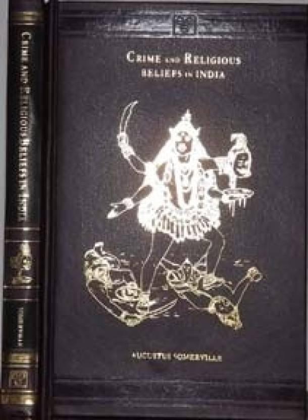 religious beliefs in india