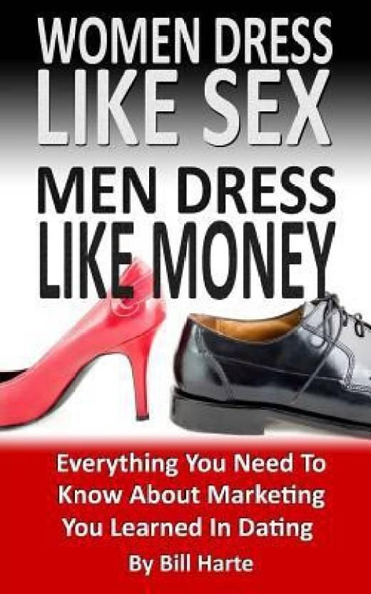 why women like money