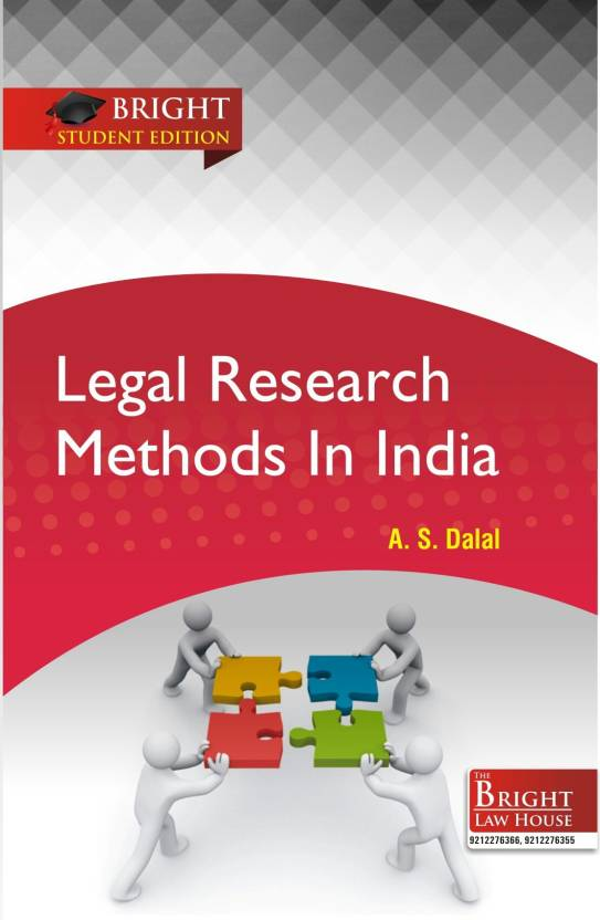 legal methods